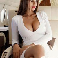 Annonce sexe pour une femme de luxe coquine